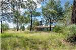 Farms Fabulous 60 acres offering 360 degree views Property