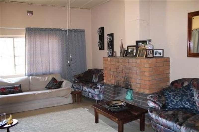 Farms Farm For Sale in Sterkrivier A H Property