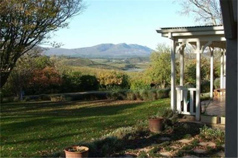 Property Farms Farms  For sale in Elgin