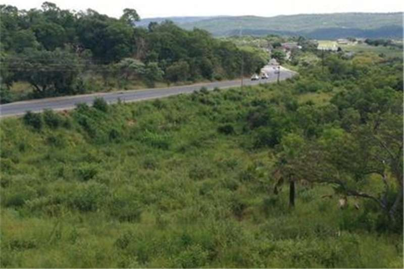 Property Farms Farms  For sale in Hazyview