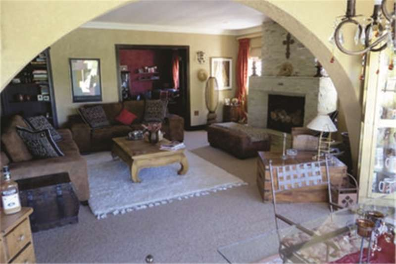 Farms Lifestyle property close to Somerset College Property