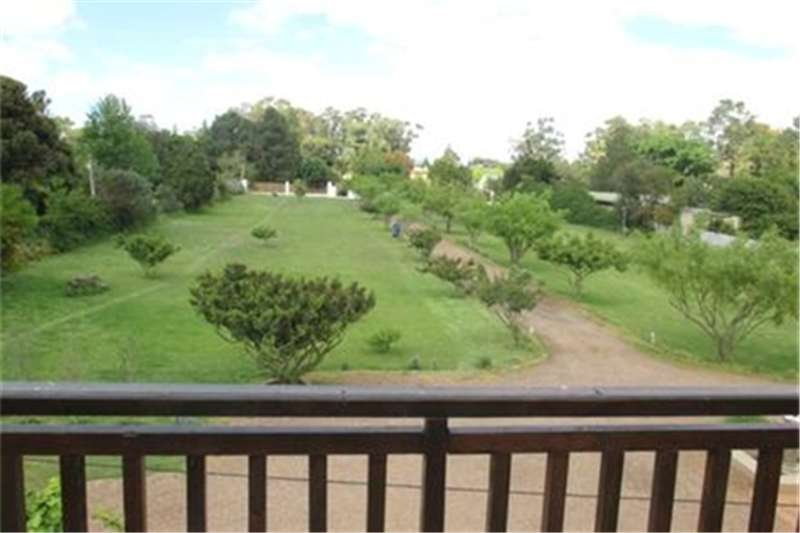 Farms Lifestyle property with paddocks and stables Property