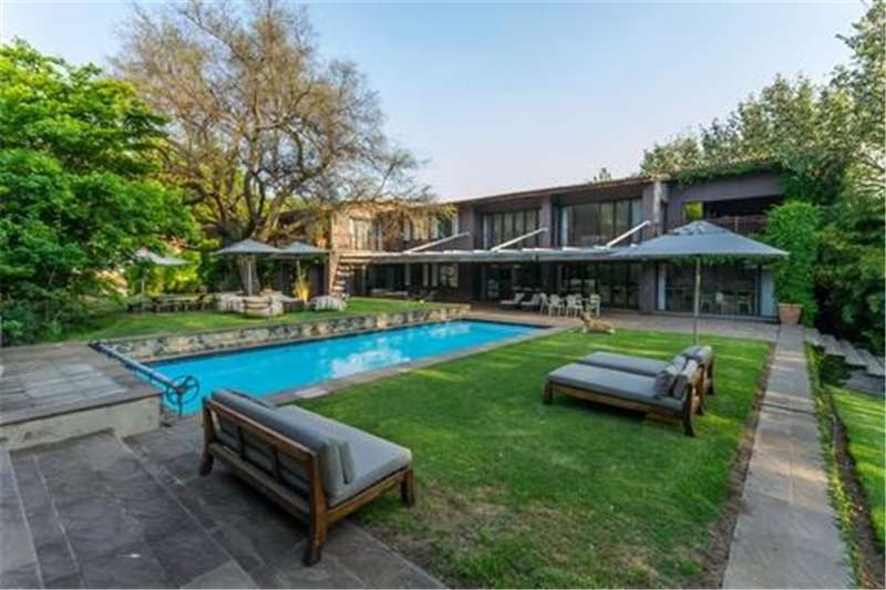 Property Farms MILLIONAIRES BEND VAAL RIVER RETREAT/WEDDING VENUE