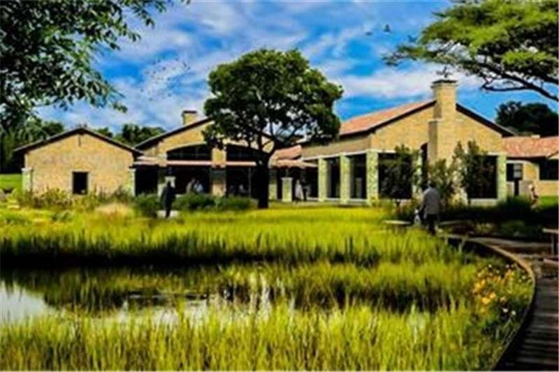 Property Farms New development Bella Vita Life Style Estate