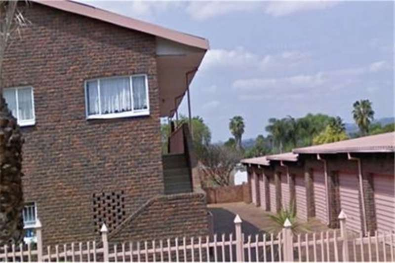 Property Farms SOLID LIVING AT THE RIGHT PRICE