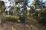 Farms Vacant agricultural land for sale Property
