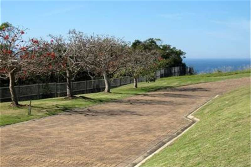 Property Vacant land 0.0 bedroomFor Sale  in Baron View