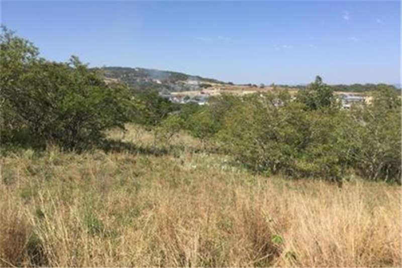 Property Vacant land 0.0 bedroomFor Sale  in The Rest