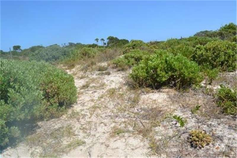 Property Vacant land 0.0 bedroomFor Sale  in Vermont