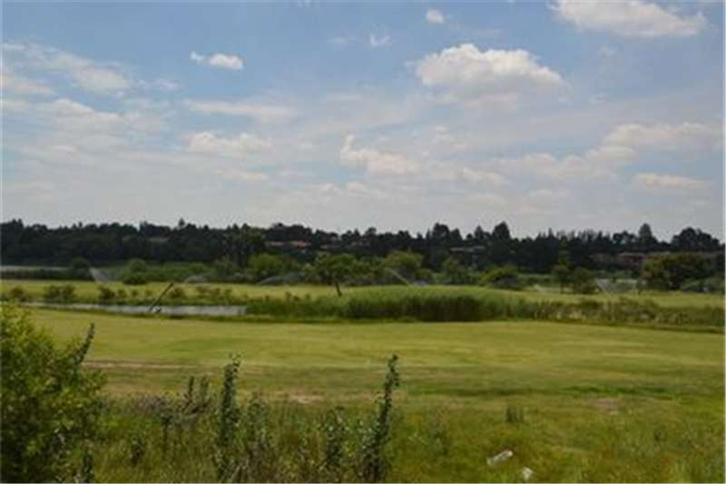 Vacant land 1045sq stand with magnificent views of the river. Property