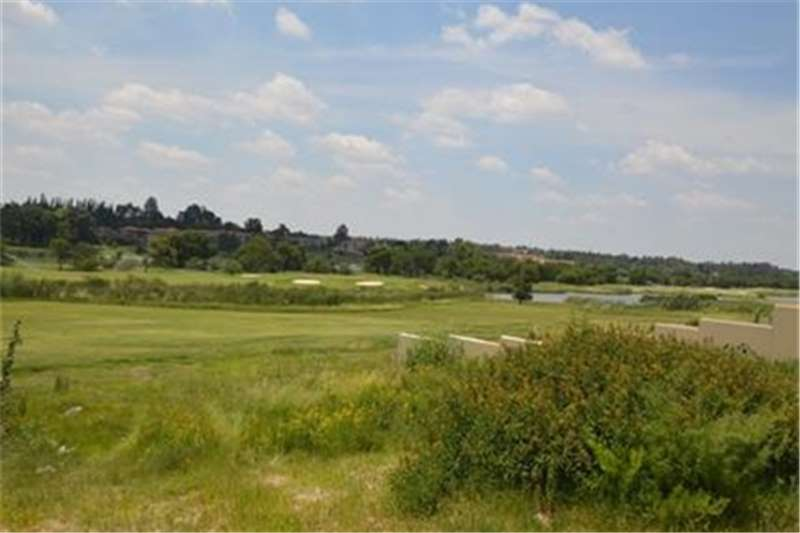 Property Vacant land 1045sq stand with magnificent views of the river.