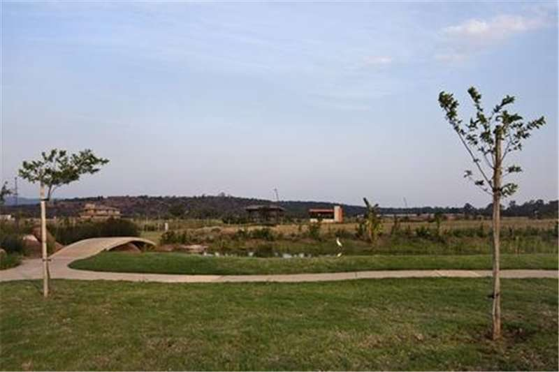 Vacant land 1144m2 Vacant Land For Sale in Lombardy Estate Property