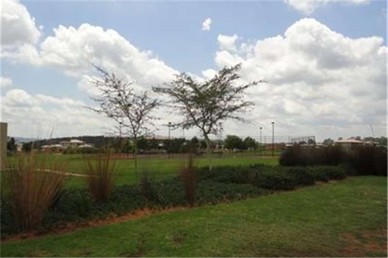 Vacant land 1600m2 Beautiful vacant stand For Sale in Lombardy Property