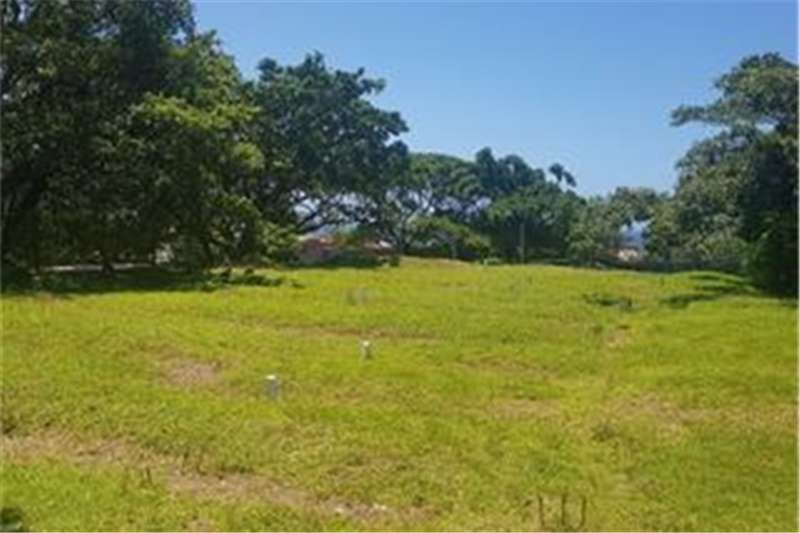 Property Vacant land 28 Unit Development Opportunity, only 500m from th