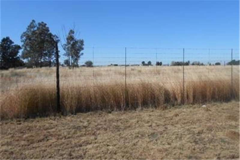 Vacant land Business Zoned Smallholding  Nelsonia, Midvaal. Property
