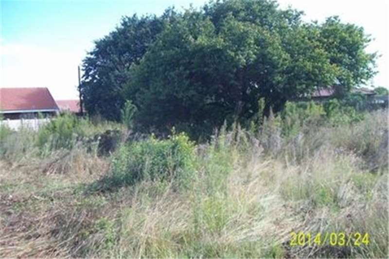 Property Vacant land Fantastic Vacant Land for Sale in Upper Kookrus, M