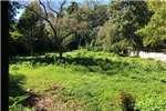 Vacant land Hilton Property