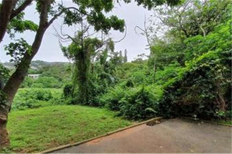 Property Vacant land Land For Sale in Salt Rock, Ballito