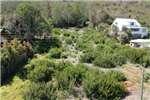 Vacant land LIVE ON MAIN STREET  Wittedrift, Plettenberg Bay Property