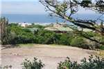 Vacant land Property for Sale Vacant land Brenton on Sea Property