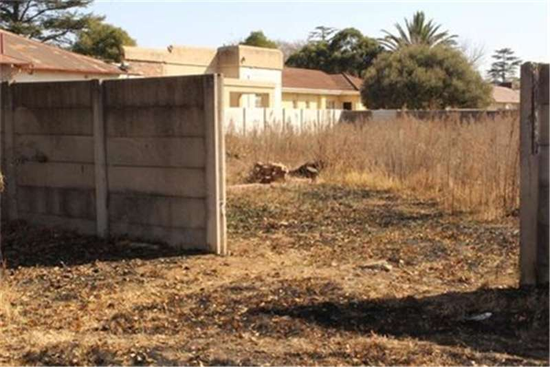 Property Vacant land Vacant Land Commercial For Sale in DUNNOTTAR