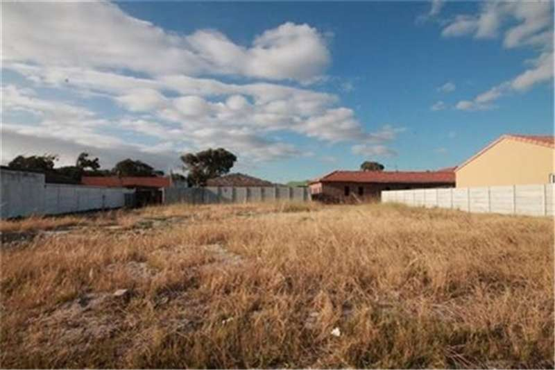 Property Vacant land Vacant land for sale