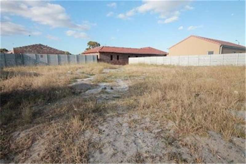 Vacant land Vacant land for sale Property