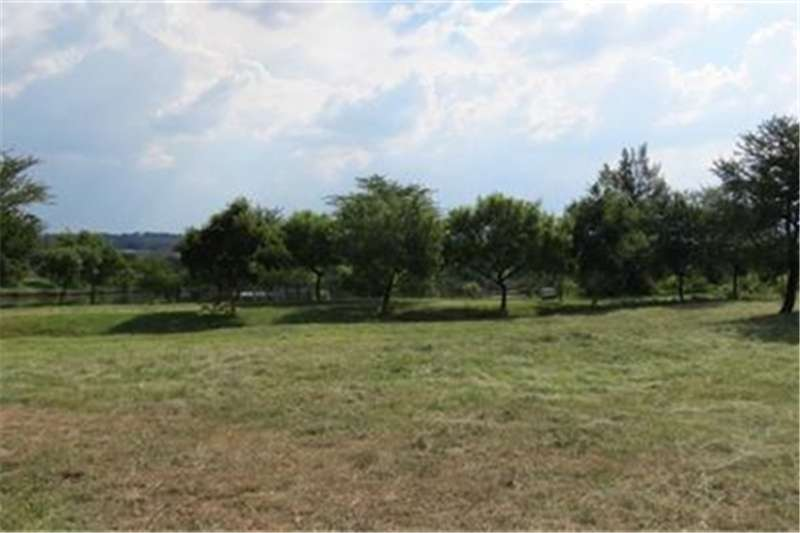 Property Vacant land Vacant Land For Sale  in SIX FOUNTAINS RESIDENTIAL
