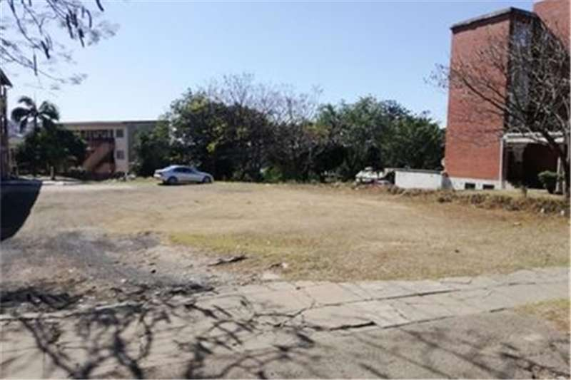Property Vacant land VACANT LAND FOR SALE IN STANGER CENTRAL, KZN