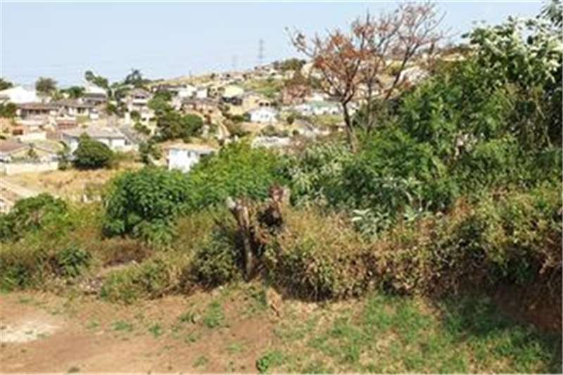 Property Vacant land Vacant land in Avoca Hills