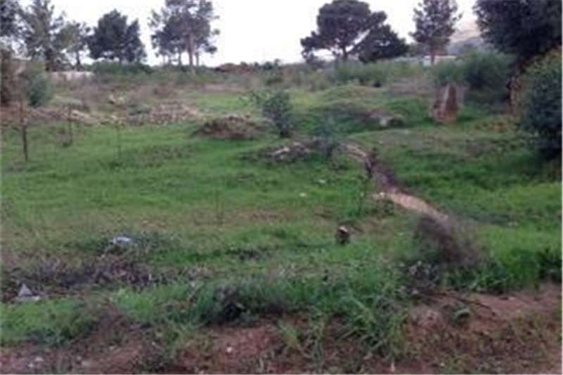 Property Vacant land Vacant Land Residential For Sale in Bot River