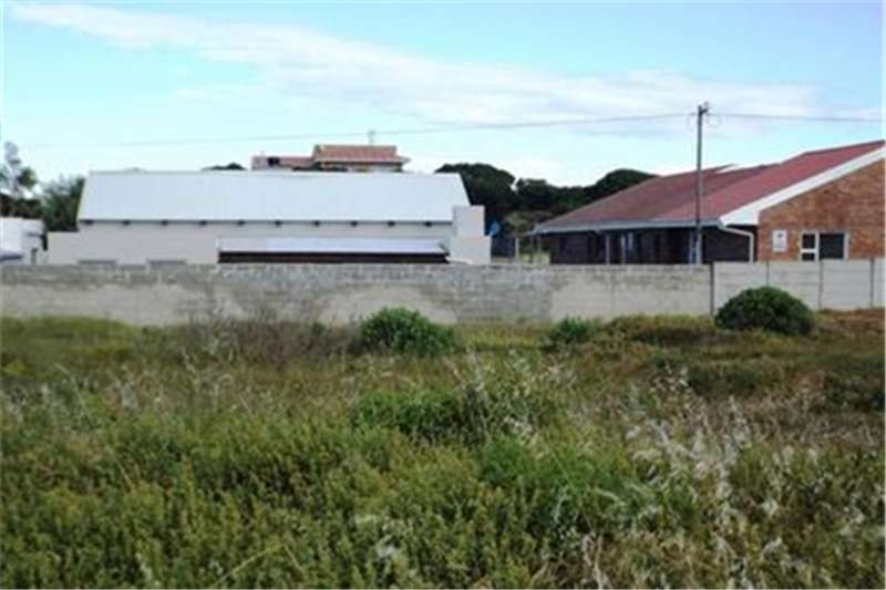 Property Vacant land Vacant Land Residential For Sale in DE KELDERS