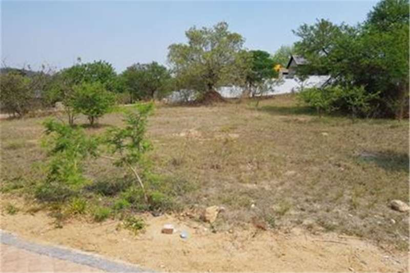 Property Vacant land Vacant Land Residential For Sale in Drum Rock