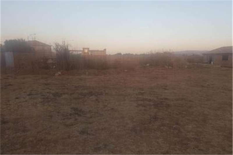 Property Vacant land Vacant Land Residential For Sale in FERRYVALE
