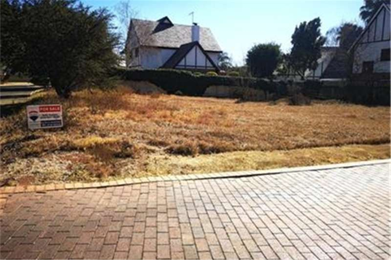 Property Vacant land Vacant Land Residential For Sale in Lakeside
