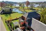Property Vacant Land Vacant Land Residential For Sale in Loch Athlone