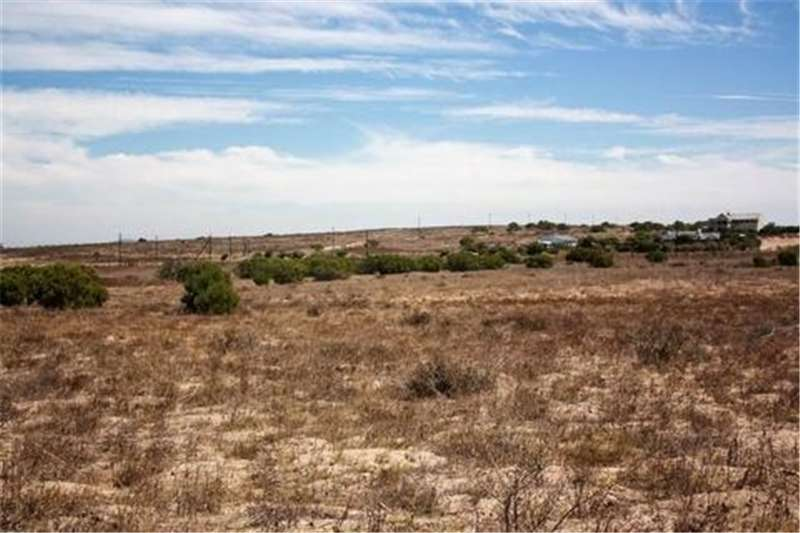 Property Vacant land Vacant Land Residential For Sale in Long Acres Cou