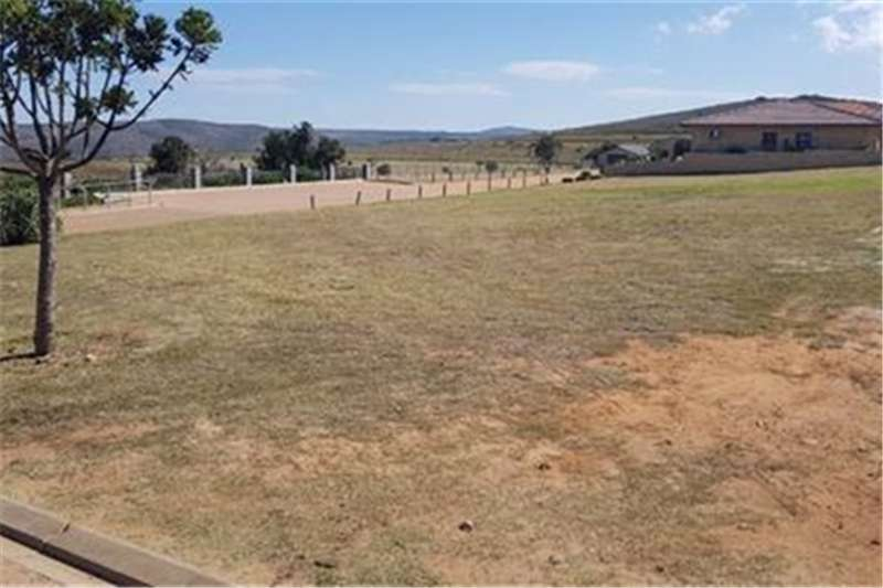 Property Vacant land Vacant Land Residential For Sale in Monte Christo