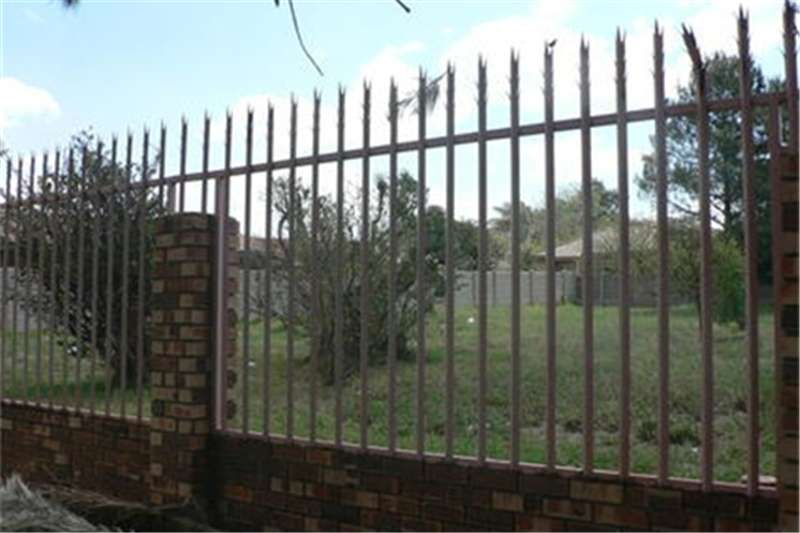 Property Vacant land Vacant Land Residential For Sale in Reyno Ridge