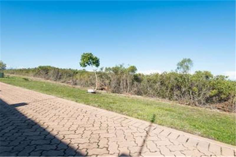 Property Vacant land Vacant Land Residential For Sale in Schoongesicht