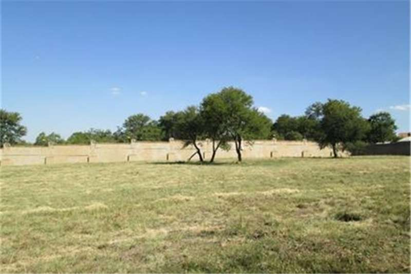 Vacant land Vacant Land Residential For Sale in Silverwoods Co Property