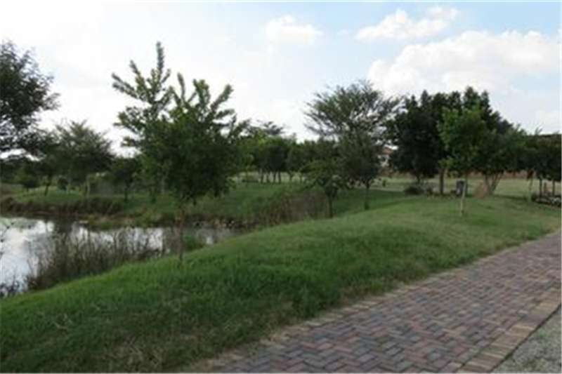 Property Vacant land Vacant Land Residential For Sale in Six Fountains