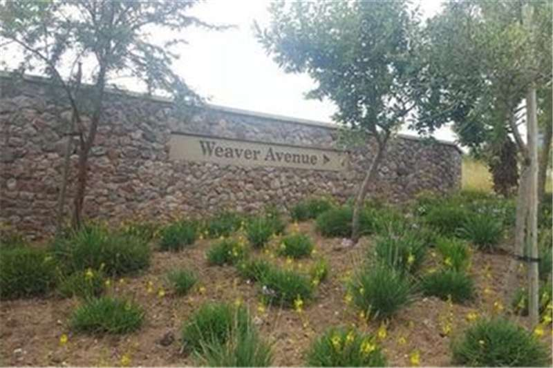 Property Vacant land Vacant Land Residential For Sale in Waterfall Coun