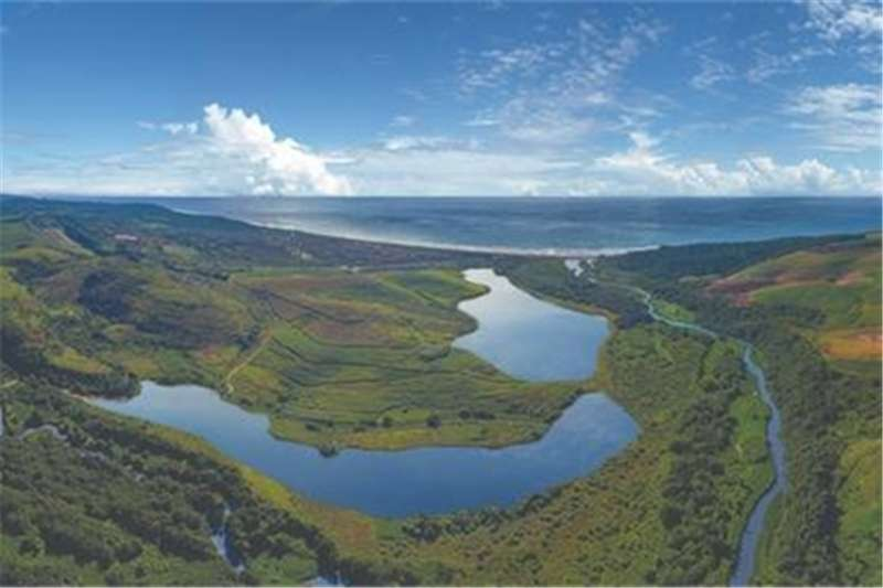 Property Vacant land Vacant Land Residential For Sale in Zimbali Lakes