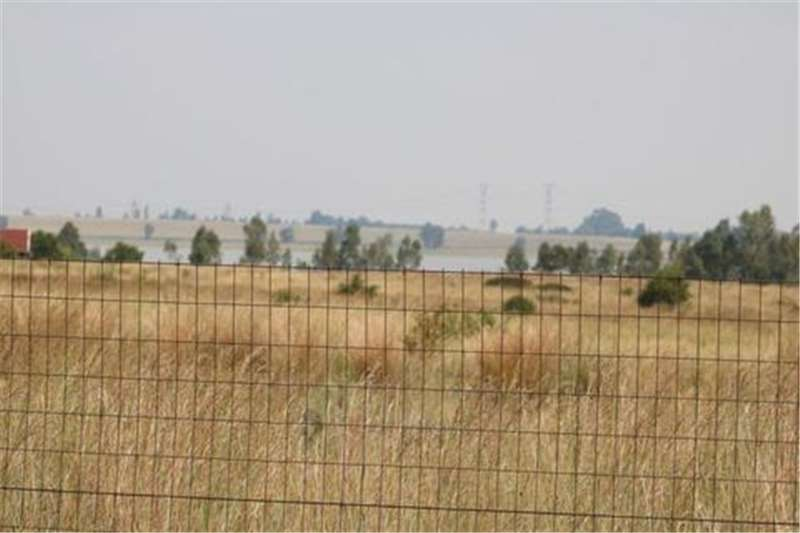 Property Vacant land Water Front Land Ideal for Development For Sale on