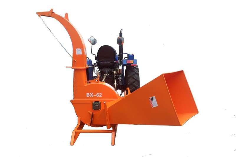Petrol  OHV 4 stroke  Loncin 420cc  15Hp Saw