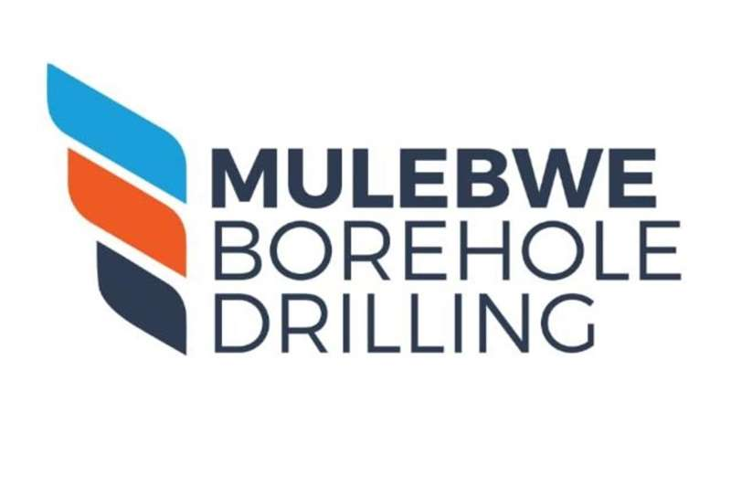 Borehole drilling Water survey Borehole drilling,Pump installation,P Service providers