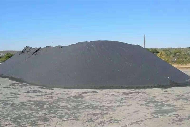 Service Providers Chrome ore for sale