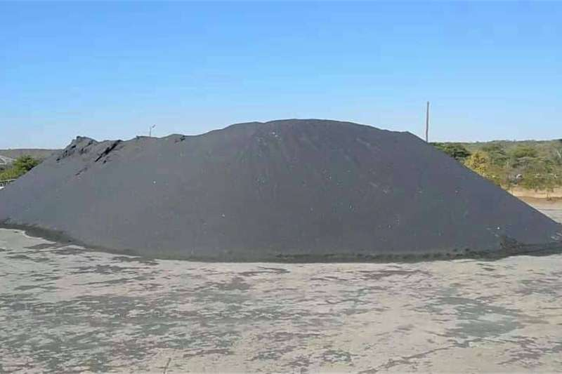 Services Chrome ore for sale