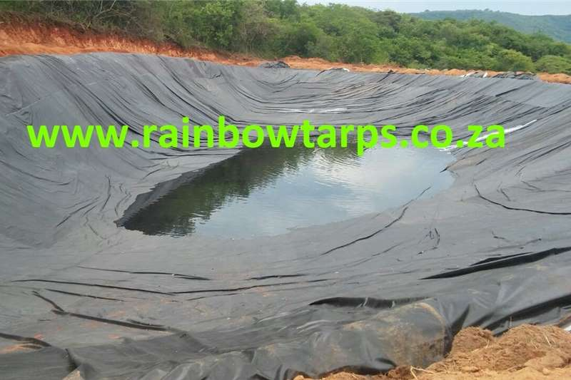 Dams Earth Dam Liners Structures and dams